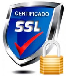 Certificado Digital SSL Homologado por Comodo Válido por 02 anos