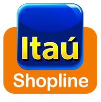 Módulo de Pagamento Online Itau Shopline 2.0 com retorno para lojas Interspire