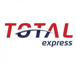 Integração com o sistema de Fretes TotalExpress Api