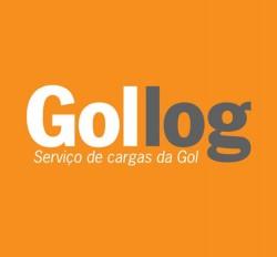 Integração com o sistema de Fretes GolLog Api