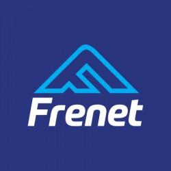 Integração com o sistema de Fretes Frenet Api