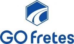 Integração com o sistema de Fretes GoFretes Api