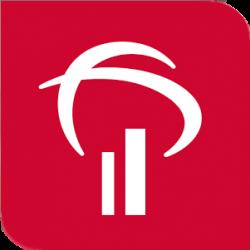 Módulo de Pagamento Boleto Bradesco com registro API