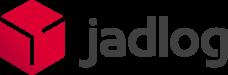 Modulo Jadlog 2.0 com sistema de rastreamento automático para lojas Interspire
