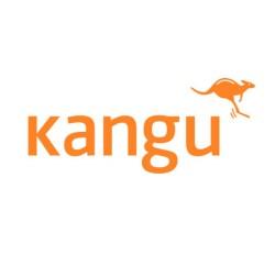 Integração com o sistema de Fretes kangu 2.0 Api