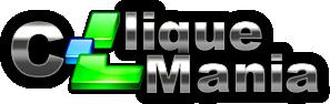 CliqueMania - Solucoes Prontas para voce.