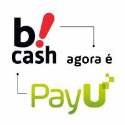 Módulo de Pagamento Transparente PayU Interspire