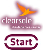Modulo Anti-Fraudes ClearSale Start para lojas Interspire