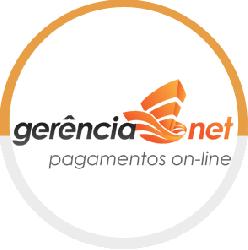 Modulo de Boleto bancário Gerencianet com retorno Via API para Lojas Interspire
