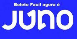 Módulo de Pagamento Boleto Bancário Juno API v2
