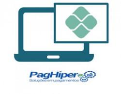 Modulo Recebimento PagHiper por PIX API