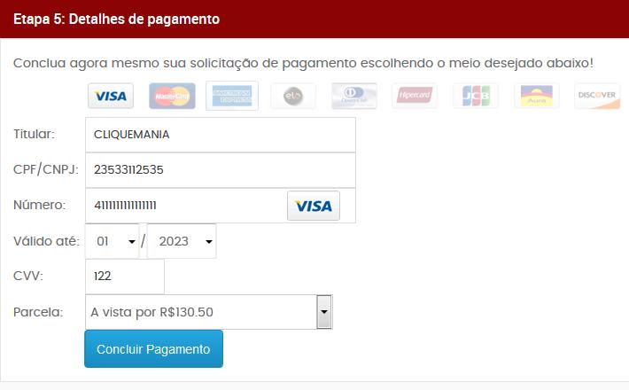 checkout-ipag-cielo-redcard-konduto.png