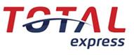 kangu-total-express.jpg