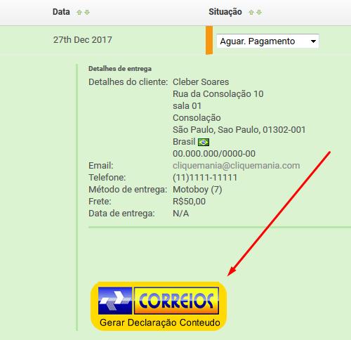 loja-declarao-conteudo-correios.png