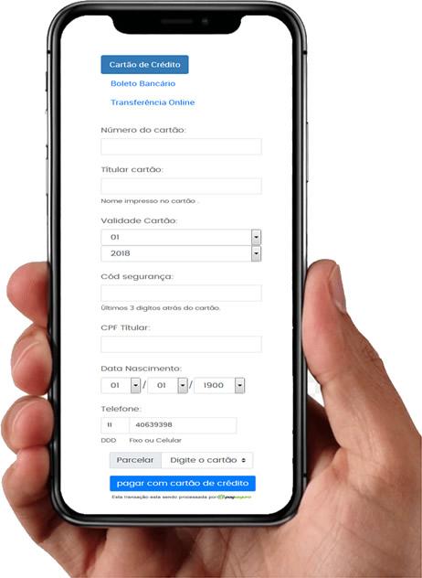 mobile-v2.jpg