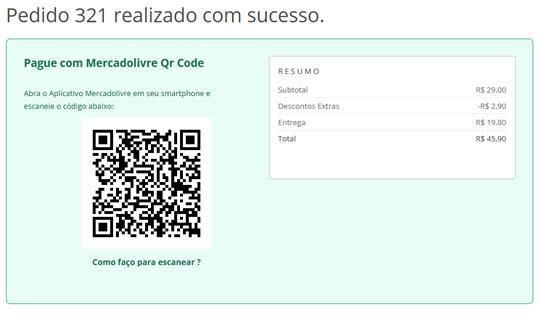 mp-qr-code.jpg