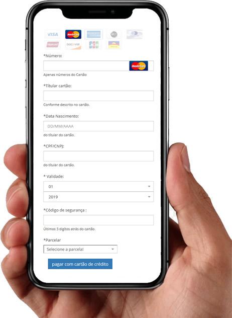 pagarme-mobile.jpg