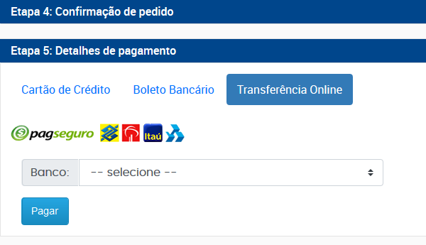 pagseguro-transp03.png