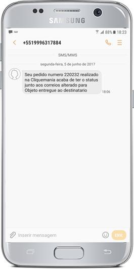 sms-celular.png
