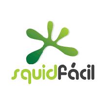 Módulo Integração Squid Fácil