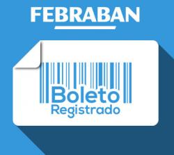 Modulo Boleto bancário com Registro Vários bancos
