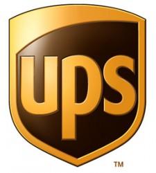 Módulo de envio e Transporte UPS Brasil para lojas Interspire